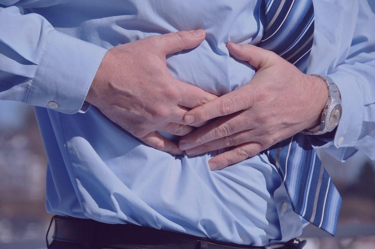 Excesso de gordura no fígado afeta 30% da população