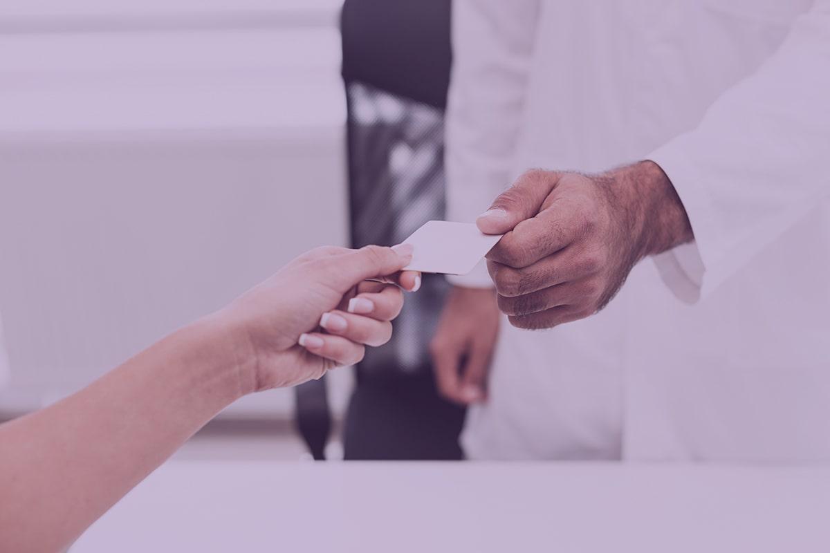 Exames de sangue têm cobertura das operadoras de saúde?
