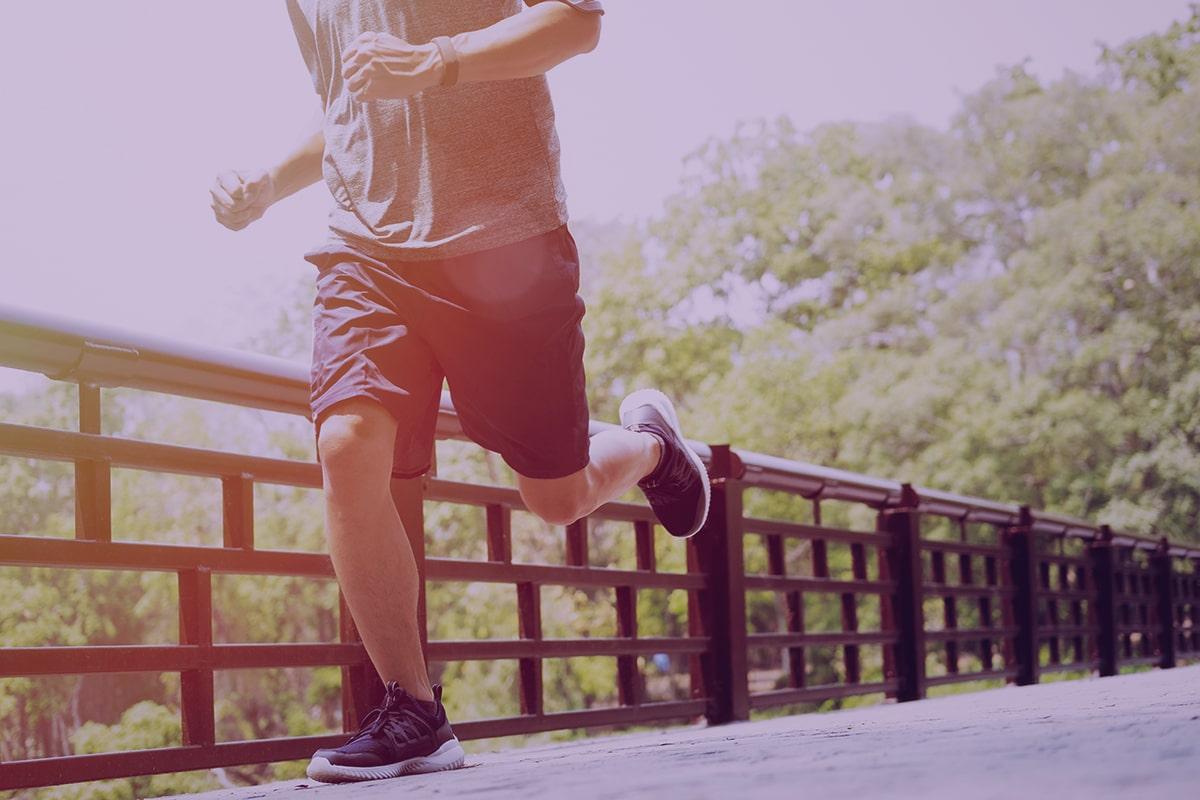 Atividades físicas: importância do acompanhamento médico