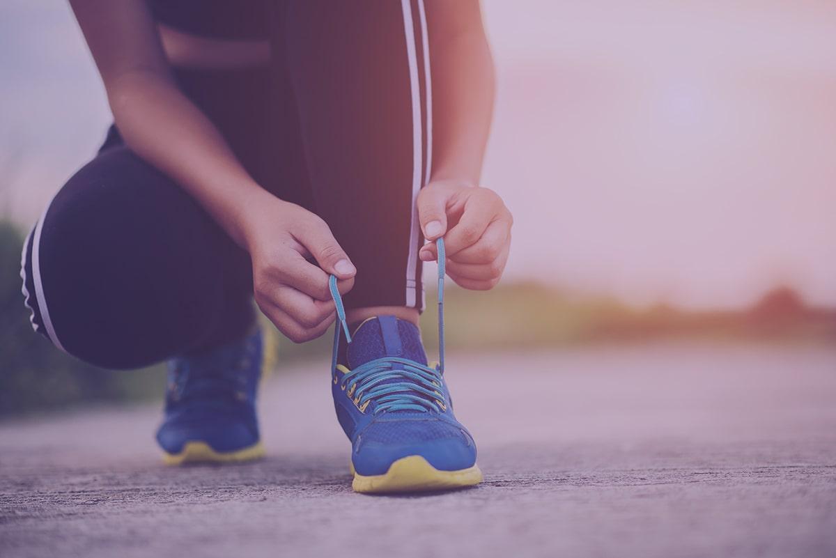 Dicas para uma vida fitness