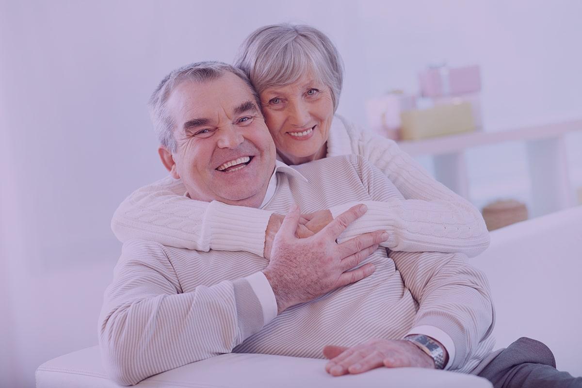 Idoso: dia nacional ressalta cuidados com a saúde e reforça respeito em nova fase da vida