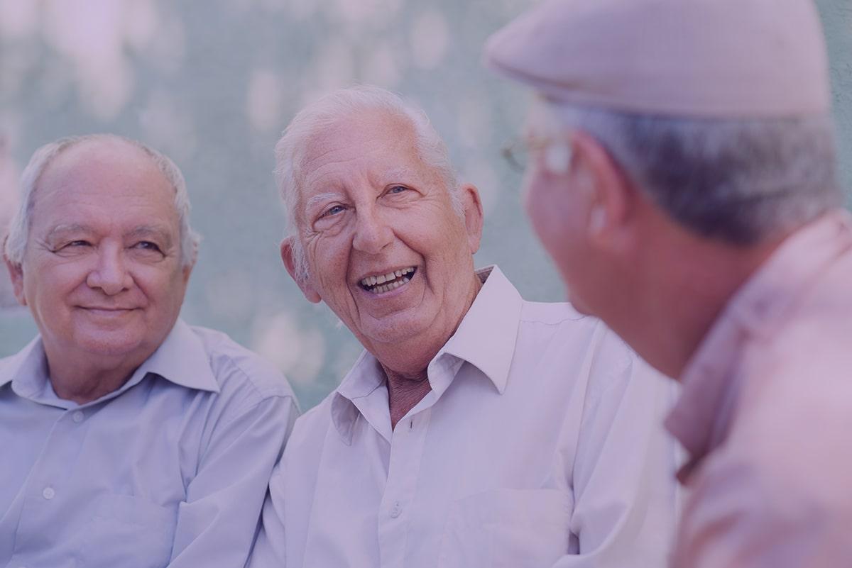 Prostatite: causas, sintomas e tratamento