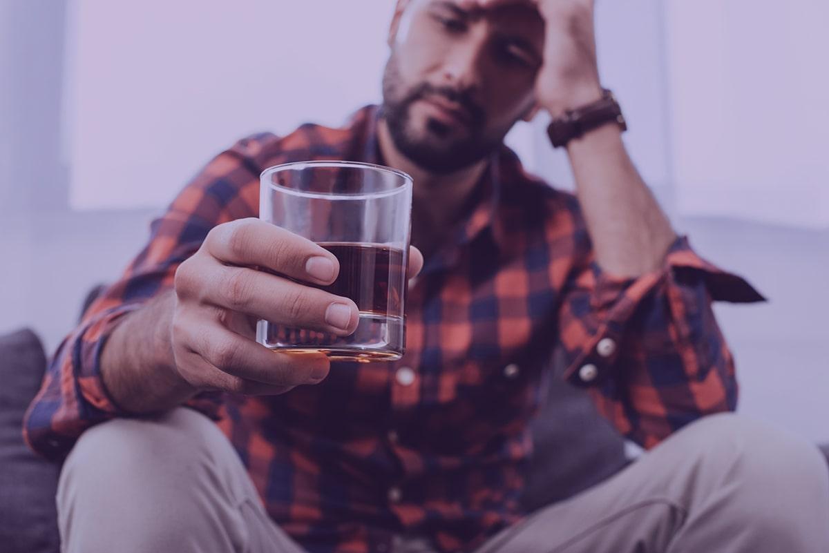 Bebidas alcoólicas e os cuidados com consumo excessivo no fim do ano