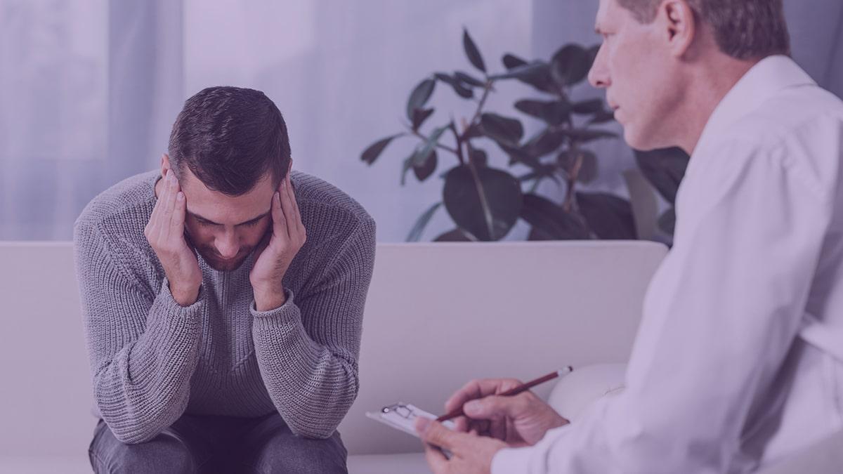 Saúde mental: importância do Janeiro Branco