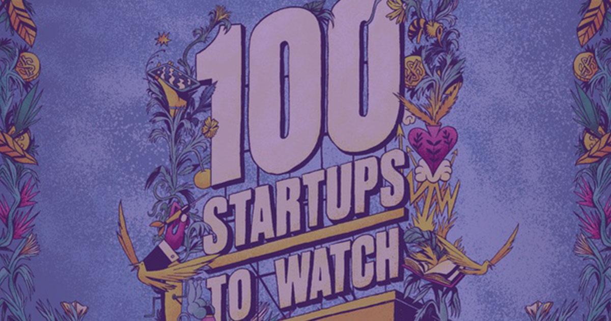 100 Startups to Watch: Labi Exames na lista das empresas mais inovadoras em 2020