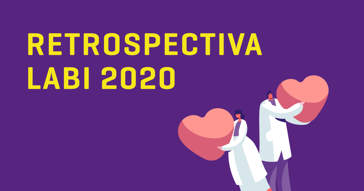 Retrospectiva Labi 2020