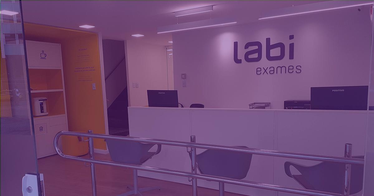 Labi inaugura quatro novas unidades no Rio de Janeiro