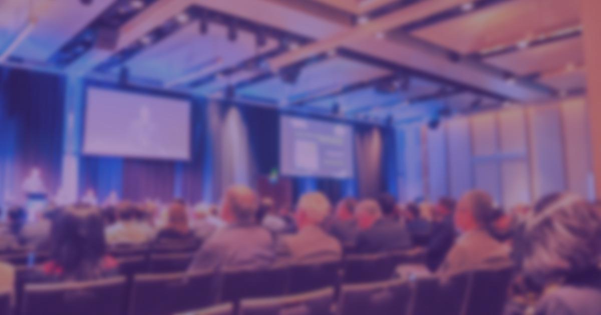 SAP NOW 2021: Labi é um dos participantes do evento